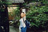 堀田温泉「夢幻の里」