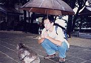 19980929_000002_riemagu.jpg