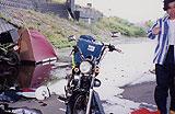 19990523_0101.jpg