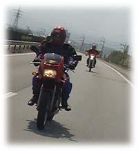 20020622-2306.jpg