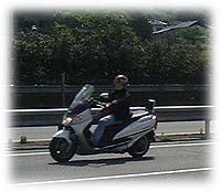 20020622-2310.jpg