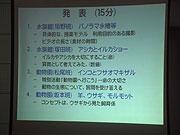 20030921_000004_riemagu.jpg