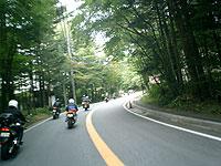20031004_oguma_touring_122.jpg