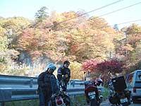 20031019_094318_oguma.jpg