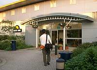 20040606_043940_riemagu_opt.jpg