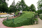 20040618_230846_riemagu_eos.jpg