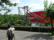 20040703_141838_takami.jpg