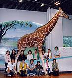 20040829_000001_zoo-net_ito.jpg