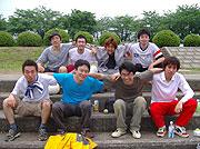 20050522_125144_kaneko.jpg
