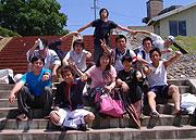 20050605_132249_kaneko.jpg