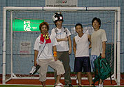 20050728_000002_katou.jpg