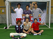 20051015_003333_kaneko.jpg