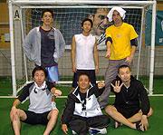 20051022_003438_kaneko.jpg