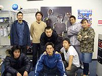 20051104_235629_watanabe.jpg