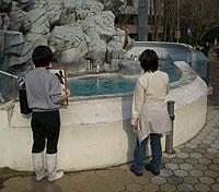 20051107_133124_riemagu.jpg