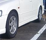 20051201_000002_riemagu.jpg