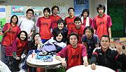 20060526_210000_terao.jpg