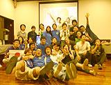 20060613_003153_riemagu.jpg