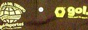 20061105_013301_riemagu.jpg