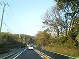 20061105_154200_riemagu.jpg