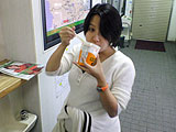 20061105_232100_riemagu.jpg