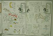 20061110_163059_riemagu.jpg