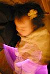 20070513_141809_riemagu.jpg