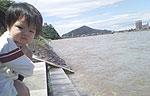 20070715_104900_riemagu.jpg
