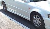 20071113_131614_riemagu.jpg