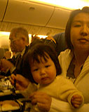 20080128_181114_riemagu.jpg