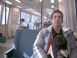 20080129_042804_riemagu.jpg