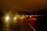 20080201_102506_riemagu.jpg