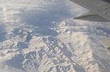 20080202_013551_riemagu.jpg