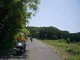 20080527_115305_riemagu.jpg
