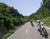 20080527_123245_riemagu.jpg