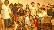 20080726_223008_riemagu.jpg