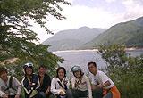 20080729_110108_riemagu.jpg