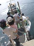 20080804_092738_riemagu.jpg