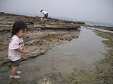 20080805_164751_riemagu.jpg