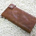 magu財布
