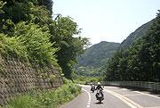 県道412号