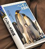 ペンギン大百科