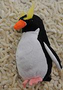 ペンギンサミット