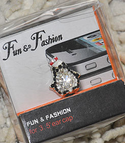 Fun&Fashion